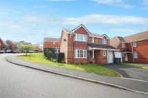 Detached home for sale in Hodges Drive, Oldbury...