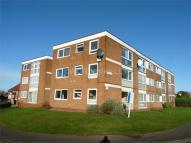Hagley Road West Apartment to rent