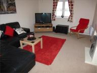 Apartment to rent in Brookside, Wednesbury...