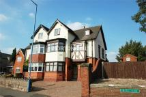 7 bedroom semi detached property in Heath Lane...