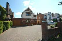 4 bedroom Detached house for sale in Dagger Lane...