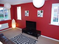 Apartment for sale in Shropshire Way...