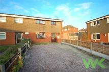 3 bed End of Terrace property for sale in College Close...