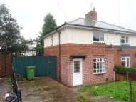 2 bedroom semi detached home to rent in Cornflower Crescent...