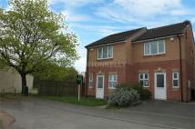 semi detached house to rent in Camberley Rise...