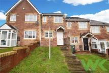 Siddons Way Terraced house for sale