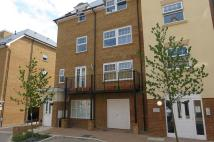 2 bedroom Apartment in 2 bedroom Ground Floor...