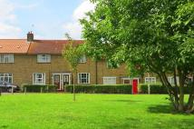 2 bedroom house for sale in 2 bedroom Terraced House...
