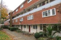 3 bedroom Apartment to rent in 3 bedroom Apartment 2nd...