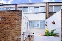 3 bed home in 3 bedroom Terraced House...