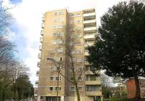 2 bed Apartment in 2 bedroom Apartment 2nd...