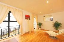 3 bed home for sale in 3 bedroom Terraced House...