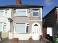 3 bedroom semi detached house for sale in Ennerdale Drive...