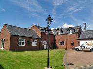 4 bedroom Detached home in Moss Hall Farm,...