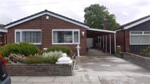 Bungalow in Lupton Drive, Crosby