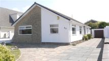 3 bed Bungalow for sale in Chartwell Road, Southport