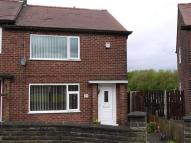 Brunell Drive semi detached house for sale
