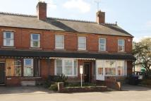 2 bed house for sale in Bath Road, Devizes...