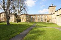 2 bed Town House in Devizes, Wiltshire...