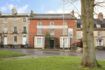 Apartment for sale in Southbroom Road, Devizes...