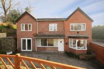 Easterton Detached house for sale