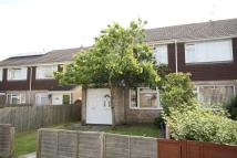 Drakes Avenue semi detached property for sale