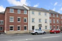 Retirement Property for sale in New Park Street, Devizes...