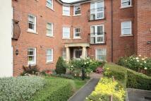 Retirement Property for sale in New Park Street, Devizes...