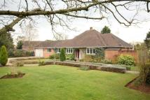 Detached home for sale in St. Ediths Marsh...