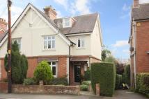 semi detached house for sale in Devizes,, SN10 1PR