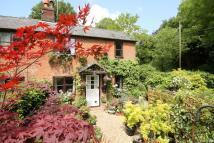 2 bedroom semi detached property in Spring Cottage...