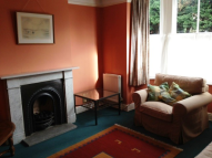 Ground Flat to rent in Westerfield Road...