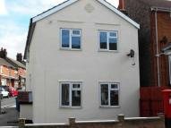 property to rent in Woodville Road,