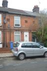 2 bed Terraced house in SUFFOLK ROAD, Ipswich...
