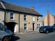 property to rent in STATION ROAD, Thetford, IP24
