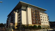 Apartment to rent in ALBERT ROAD, Plymouth...