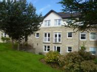 1 bed Flat for sale in 25 Clachnaharry Court 11...