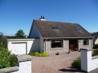 4 bed Detached property for sale in 45 MOSS-SIDE ROAD, Nairn...