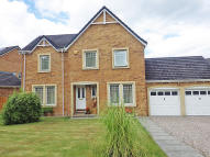 4 bedroom Detached house for sale in 27 MORAY PARK WYND...