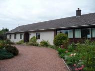 Detached Bungalow for sale in Glenview Oldtown of Leys...