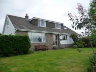 Detached home in Beulah Tighnafiline...