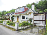 4 bed Detached property for sale in 5 Strone, Drumnadrochit...