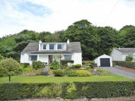 4 bed Detached property in LINGARTH, CHARLESTON...