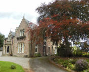 Flat for sale in 35B Southside Road...