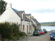 Detached property in 69 BIG VENNEL, Cromarty...