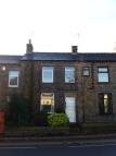Terraced house to rent in Dewsbury Road, Marsh...