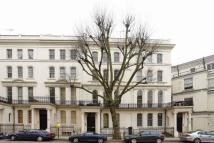 2 bed Maisonette to rent in Warwick Avenue, London...