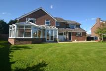 The Tye Detached house for sale