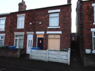 2 bed Terraced property in Arundel Drive, Mansfield...