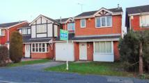 3 bed Detached house to rent in Beechwood Road, NG17